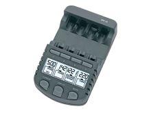 Nabíječka baterií VOLTCRAFT IPC-1L