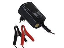 Nabíječka akumulátorů Geti CC01A 6/12V-1A