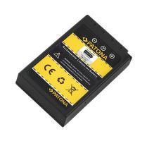Baterie OLYMPUS BLS1 950 mAh PATONA PT1106