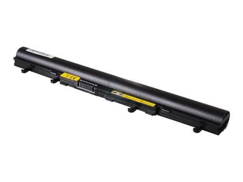 Baterie Acer Aspire V5 2200mAh Li-Ion 14.8V AL12A32 PATONA PT2372