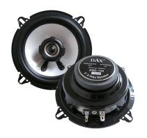 Autoreproduktory DAX ZGD-130