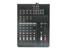 Mixážní pult SHOW XMG-82C