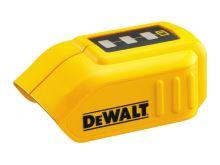 Nabíječka DEWALT DCB090