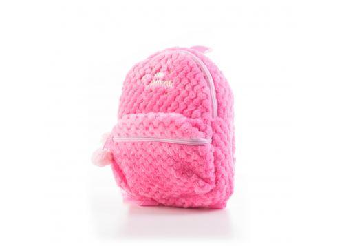 Dětský batoh G21 PINK