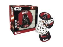 Hra stolní Dobble: Star Wars