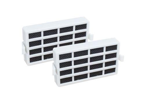 Filtr do lednice FILTER LOGIC FFL-199W kompatibilní MICROBAN HYG001 / ANT001 2ks