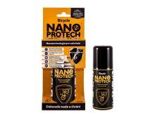 Sprej antikorozní NANOPROTECH BICYCLE 75 ml