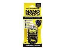 Sprej antikorozní NANOPROTECH AUTO MOTO ELECTRIC 150 ml