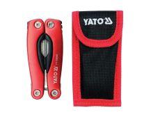 Nůž multifunkční YATO YT-76040