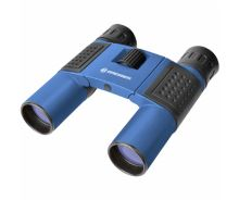 Dalekohled binokulární BRESSER TOPAS 10x25 BLUE