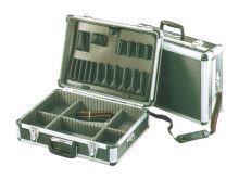 Kufr na nářadí TIPA CT750
