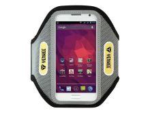 Pouzdro na mobil ARMBAND univerzální L YENKEE YBM A505L