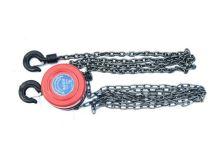 Kladkostroj řetězový GEKO G01090