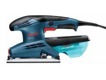 Bruska vibrační Bosch GSS 23 A Professional, 0601070400