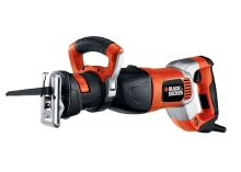 Pila ocaska BLACK+DECKER RS1050EK