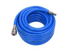 Hadice vzduchová PVC 10mm, 10m