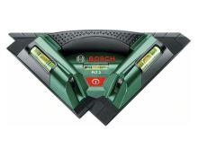 Laser křížový BOSCH PLT 2 PROFESSIONAL