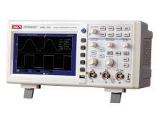 Osciloskop UNI-T UTD2052CEX