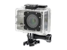 Kamera akční KÖNIG CSACWG100