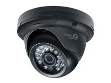 Kamera iGET HOMEGUARD HGPRO729 venkovní / vnitřní
