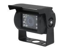 Kamera parkovací BLOW BVS-549