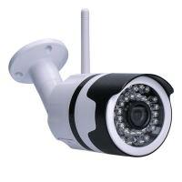 Kamera IP WiFi SOLIGHT 1D73