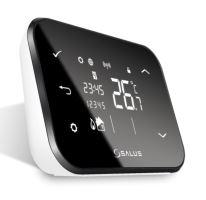 Termostat SALUS IT500
