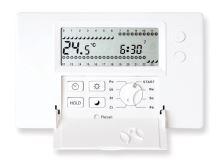 Termostat SALUS TC2016+