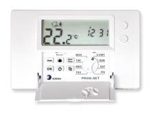 Termostat SALUS TC 093 PI