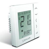 Termostat SALUS VS35W