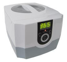 Čistička ultrazvuková ULTRASONIC CD-4800 1400ml
