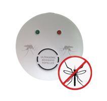 Odpuzovač hmyzu TIPA A321