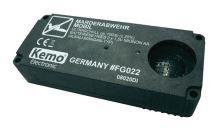 Odpuzovač kun přenosný Kemo FG022
