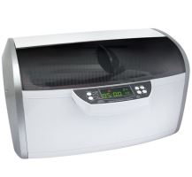 Čistička ultrazvuková ULTRASONIC CD-4860 6000ml