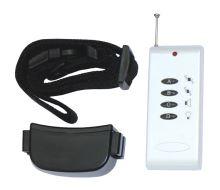 Obojek elektronický DOG CONTROL T01 2v1