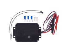 Odpuzovač kun do auta ultrazvukový HM1 (plašič)