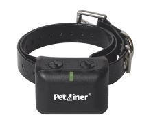 Obojek elektronický výcvikový PETRAINER PET850 proti štěkání