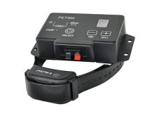 Ohradník pro psa elektronický PETRAINER PET803