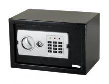 Trezor G21 310 x 200 x 200 mm