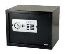 Trezor G21 380 x 300 x 300 mm