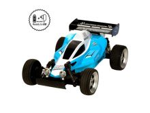 RC model auto 1:12 Buggy BRC 12.511 BUDDY TOYS