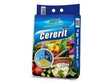 Hnojivo granulované AGRO CERERIT univerzální 10 kg pytel