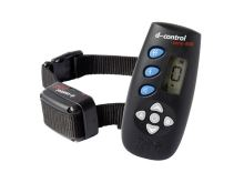 Obojek elektronický D-CONTROL 400