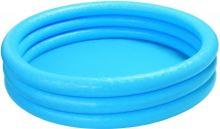Dětský bazén TEDDIES 168x38cm