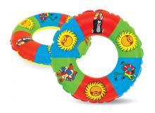 Dětský kruh INTEX KRTEČEK 61 cm