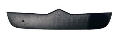 Clona chladiče zimní CITROEN JUMPER II 2006 - 2014