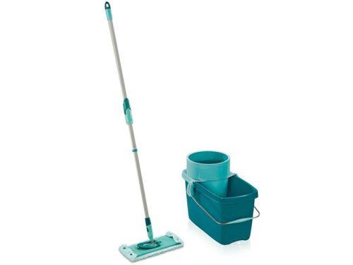 Mop sada LEIFHEIT CLEAN TWIST EXTRA SOFT M 52014