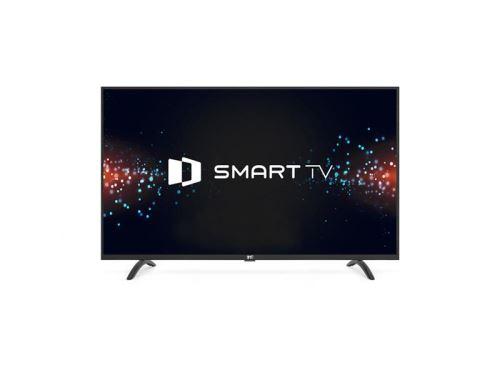 Televizor GoSAT GS4360 SMART 43