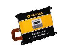 Baterie gsm SONY XPERIA Z1 LIS1525ERPC 3000mAh PATONA PT3092