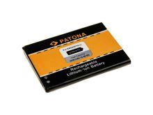 Baterie SAMSUNG EB595675LU 3400 mAh PATONA PT3021